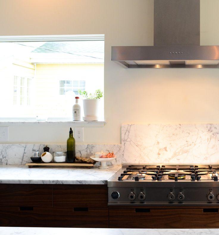 Organize Kitchen Counters: 1000+ Ideas About Countertop Organization On Pinterest