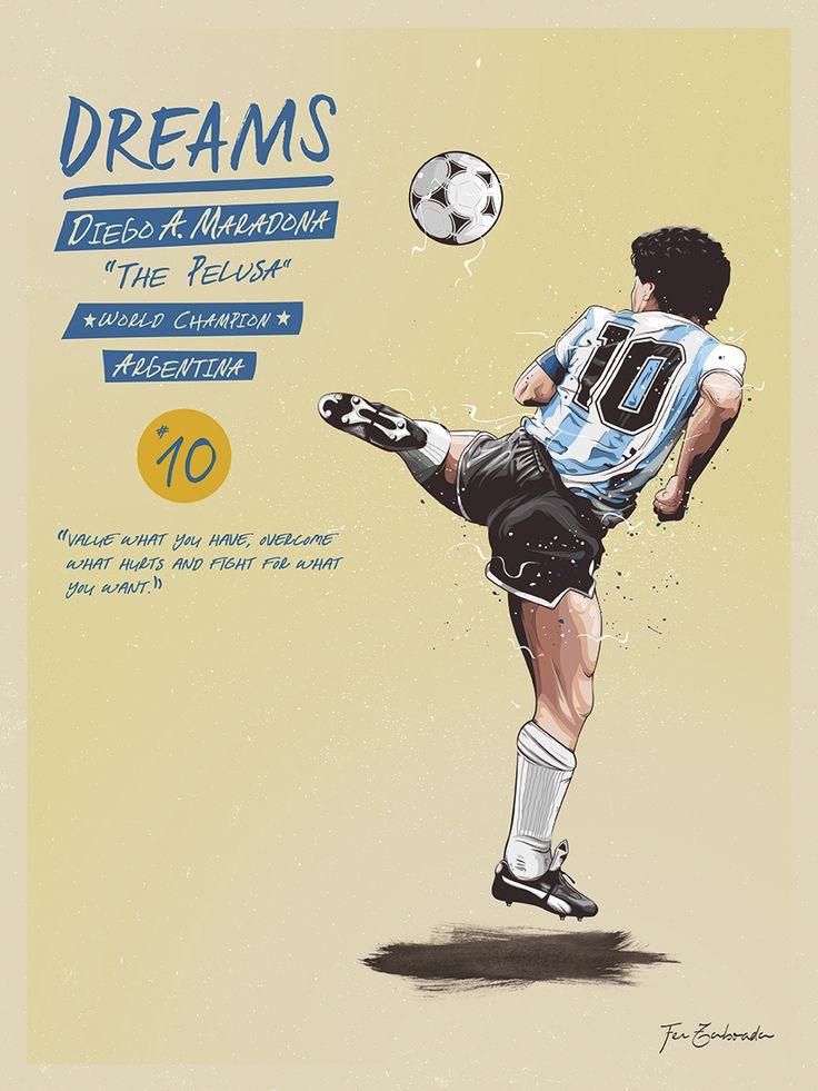 """Diego: """"Mi sueño solo era comprarle una casa a la Tota y mira hasta donde llegué"""""""