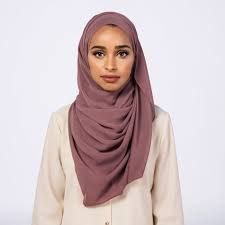 Image result for hijab wraps