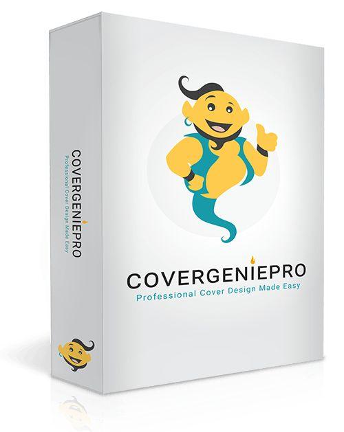 Come Creare Grafiche Professionali ed ECovers Facilmente...