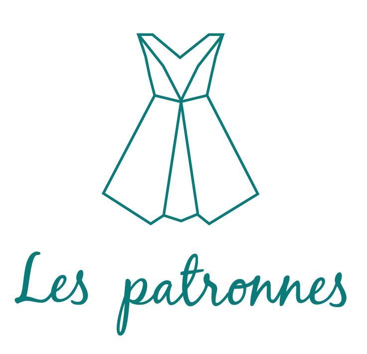 Astuces couture et conseils strategies en couture – les patronnes