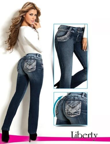 Sexy butt enhancing jeans edmonton