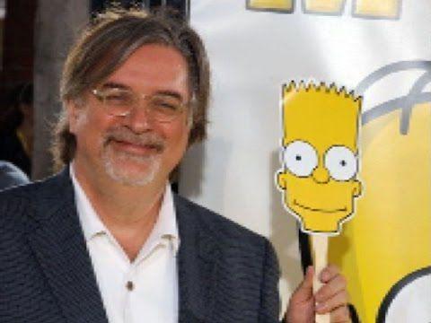 On This Day: February 15 - Jane Seymour, Matt Groening, Nat King Cole