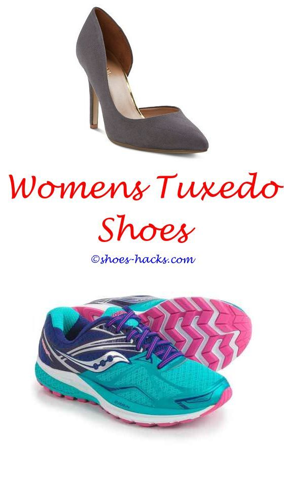 decoys by auditions womens shoes - sperry fathom womens shoes grey 7.5.vans chukka low skate shoe women&#39 womens tie shoes flat adidas lightster cushion running shoes womens 2520414236