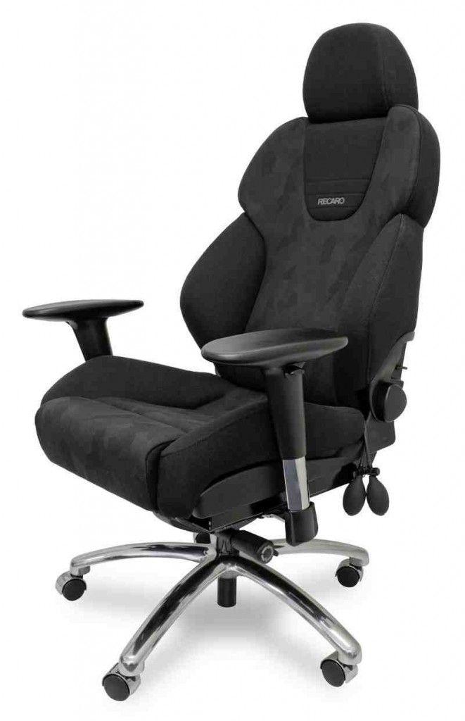 best 20 office chair cushion ideas on pinterest dining