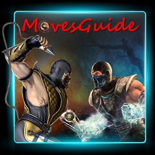 Chose your destiny!!!   mobile9: http://gallery.mobile9.com/f/4265610/ Opera Store: http://apps.opera.com/en_en/mortal_kombat_fatalities.html?dm=1&multi=1 Torr Apk: http://www.torrapk.com/apps/app-details?id=5675&name=MK.Moves.Guide&hl=en AAO Market Store: https://www.andapponline.com/android/application/mortal-kombat-pK