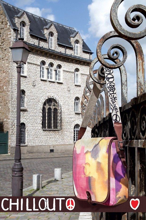 Não é a toa que Paris foi apelidada de The City of Love. Do Rio Sena às ruelas de Montmartre, cada cantinho da cidade exala romantismo e a torna um dos destinos preferidos e inspirador para os casais apaixonados. Veja os hotéis mais românticos na Cidade Luz!