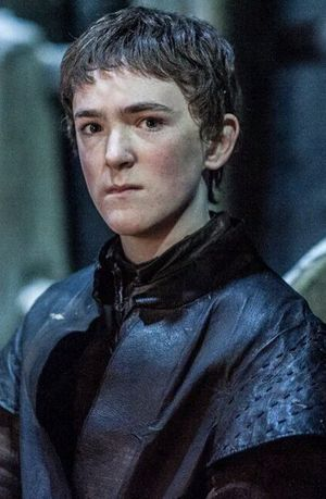 Olly - Game of Thrones Wiki - Wikia