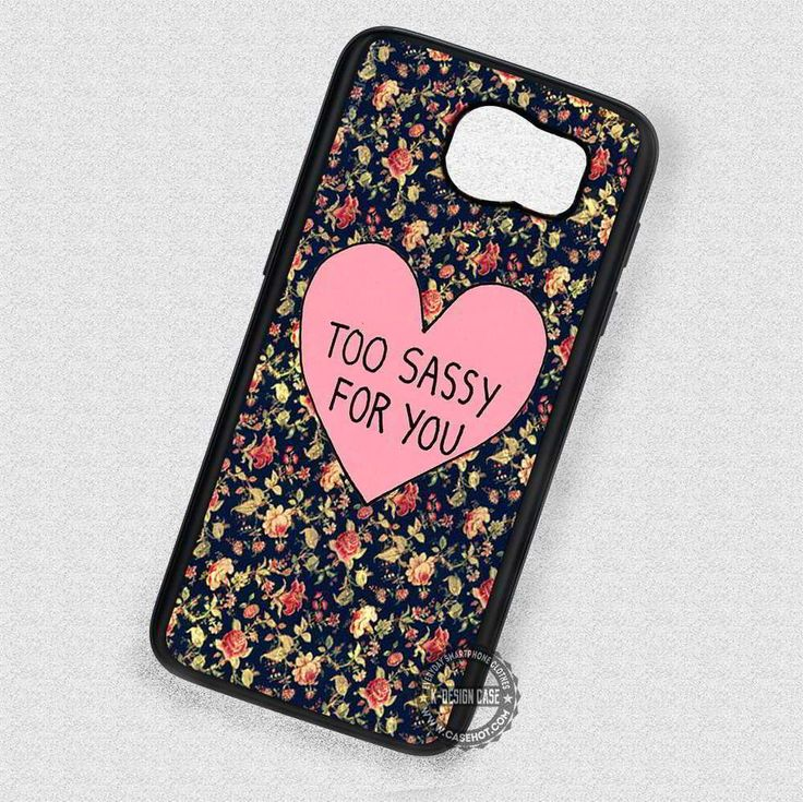 Vintage Flowers Heart Quote - Samsung Galaxy S7 S6 S5 Note 5 Cases & Covers #quote #flower #heart  #phonecase #phonecove #SamsungGalaxyCase #SamsungGalaxyCover #SamsungGalaxyS4Case #SamsungGalaxyS5Case #SamsungGalaxyS6Case #SamsungGalaxyS6Edge #SamsungGalaxyS6EdgePlus #SamsungGalaxyNoteCase #SamsungGalaxyNote3 #SamsungGalaxyNote4 #SamsungGalaxyNote5 #SamsungGalaxyNote7 #SamsungGalaxyS7Case #SamsungGalaxyS7Edge #SamsungGalaxyS7EdgePlus