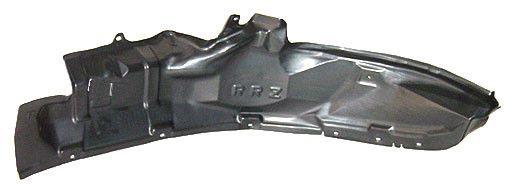 1998-2004 Nissan Pathfinder Rear Fender Liner RH