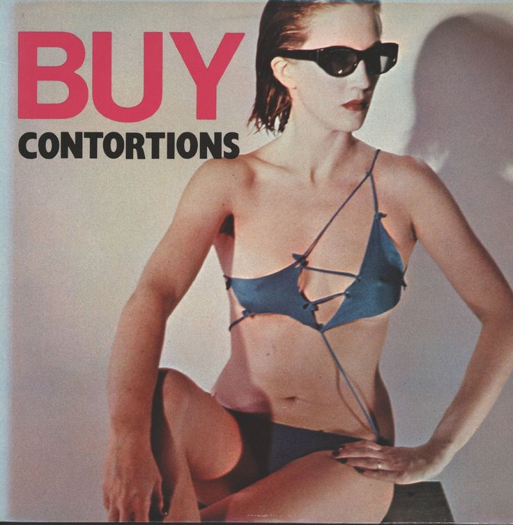 buy contortions - Google Search