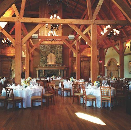 Beautiful Event Barns - Google Search