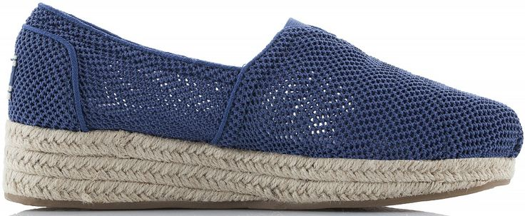 Легкие летние кроссовки от Skechers для образа в спортивном стиле. КОМФОРТ Стелька Memory Foam повторяет форму стопы и восстанавливается после деформации, обеспечивая комфорт во время прогулок. ЛЕГКОСТЬ В модели предусмотрена облегченная подошва.