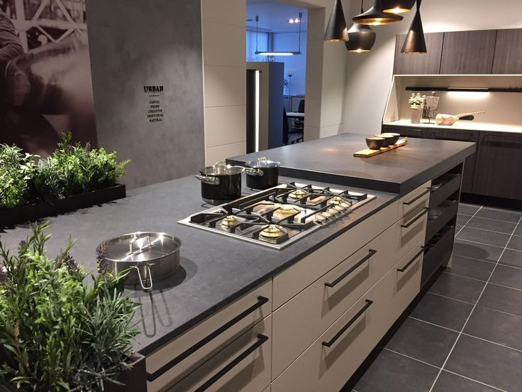 1000  ideeën over lange keuken op pinterest   warme keuken kleuren ...