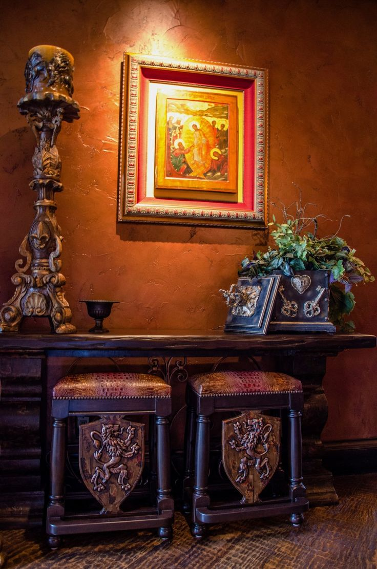 The Living Room Bar Dallas 17 Best Images About Furniture On Pinterest Baroque Bar Tables