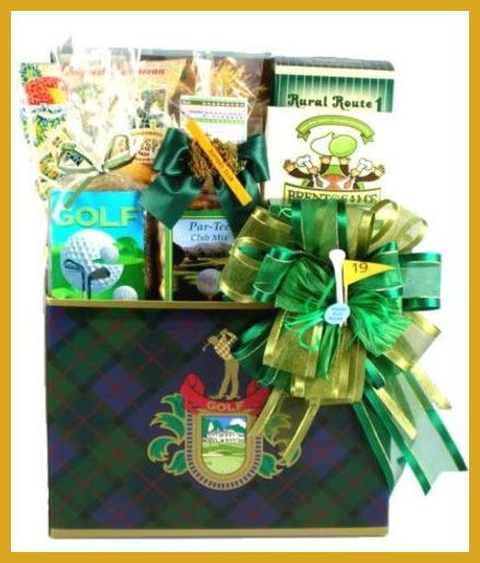 Golf Gift Baskets - Golf As a Sport - Greatest Golf Swing Secret ** You can get more details by clicking on the image. #GolfGiftBaskets