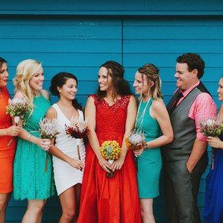 Vaucluse Yacht Club Wedding stylist planner flowers   Owl + Pussycat Events