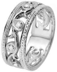 Kohinoor-ring