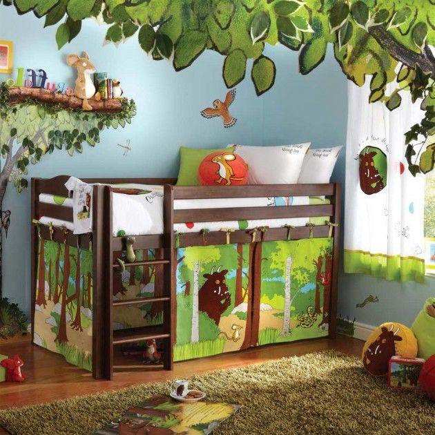 schone ideen moderne schlafzimmer wanddeko   boodeco.findby.co