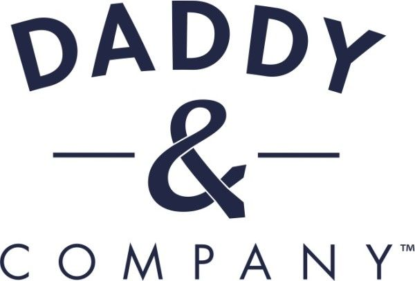Daddy & Company sells expectant father gifts whether it be the first-time dad, new dad or experienced father. #AtlantaBabyExpo