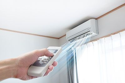 Get An Air Conditioning Service to Avoid Considerably Rising Electricity Bills