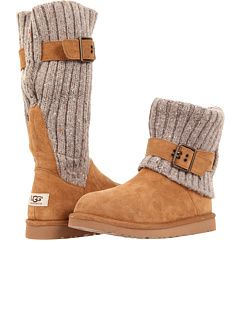 New holiday stocking? UGG Cambridge. #Zappos Free shipping, free returns, more happiness!