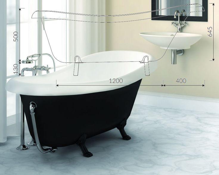 Ezen sokat gondolkodtunk,  végül Te döntöd el! #marmorin #fürdőszoba #szaniter #lakberendezés #látványterv #3D