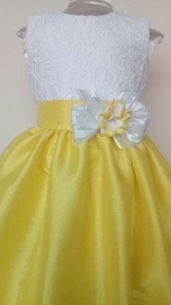235f87e95 Confección y venta de vestidos elegantes para niñas y adolescentes ...