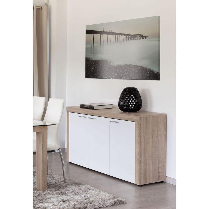 17 mejores ideas sobre aparador alto en pinterest for Mueble 50 cm alto