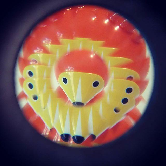 Fox #juguetesbebe