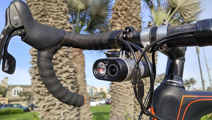 BikeRoar: Ridden and Reviewed - Cycliq Fly12 - HD Bike Camera and Front Bicycle Light Combo #Fly12 #Cycliq https://cycliq.com/reviews/bikeroar-ridden-and-reviewed-cycliq-fly12-hd-bike-camera-and-front-bicycle-light-combo