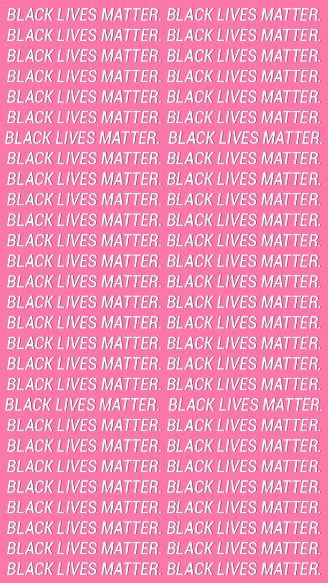 Black Lives Matter Wallpaper Black Lives Matter Art Black Lives Matter Wallpaper Black Lives Black lives matter collage wallpaper