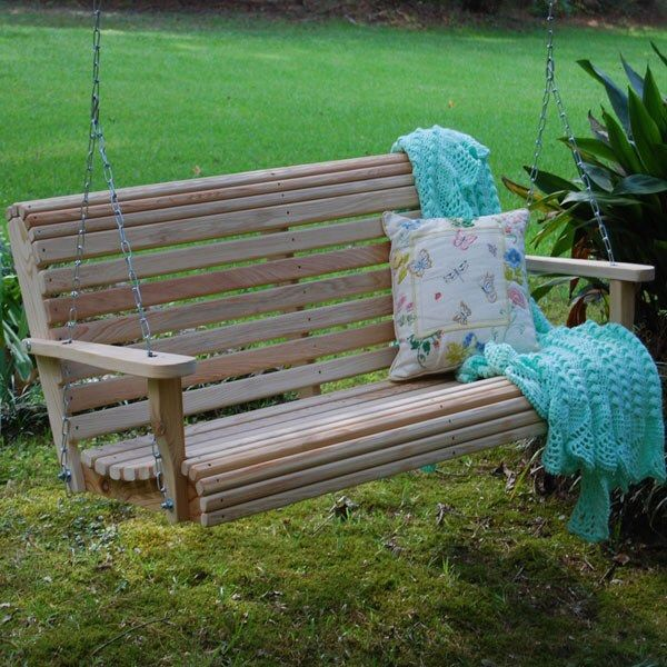 20 best playhouse ideas images on pinterest playhouse for Victorian porch swing plans