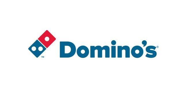 Vodafone Dominos Pizza Kampanyası!