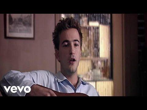 Renan Luce - La Lettre - YouTube
