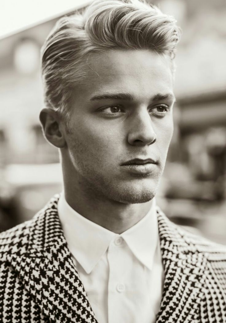 male model hair styles best 25 blond ideas on guys 7120 | 15893939e2b718183beeda731abb74a5 male haircuts men hairstyles