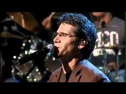 Aqui estoy yo - Jesus Adrian Romero