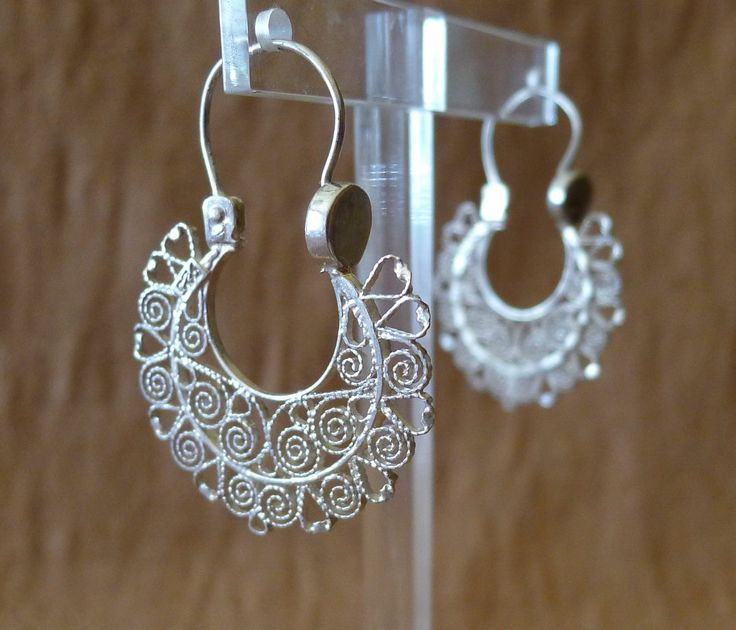 mexican earrings traditional 64 best jewelry south american and mexico 4257