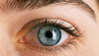 13 Health Secrets Hidden in Your Eyes | The Weather Channel