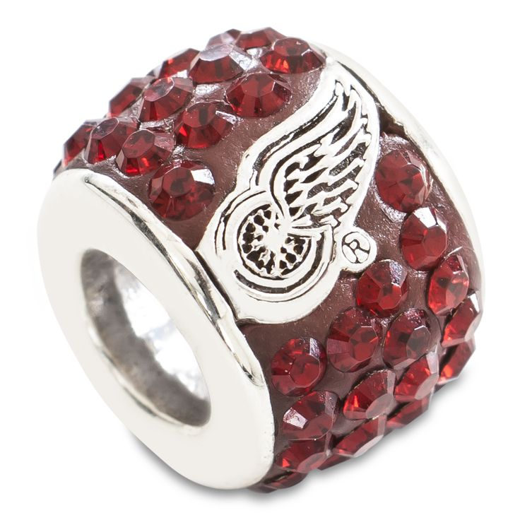 Pandora Jewelry Boston: 22 Best NHL Premier Beads Images On Pinterest