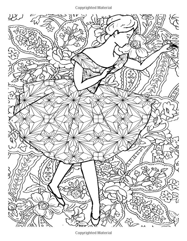 11918 Best Color Me Happy Images On Drawings Geometry Pages Coloring Books And For S Colouring Sheets 3 5901