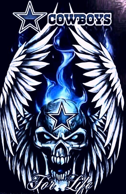 948 Best Dallas Cowboys Images On Pinterest