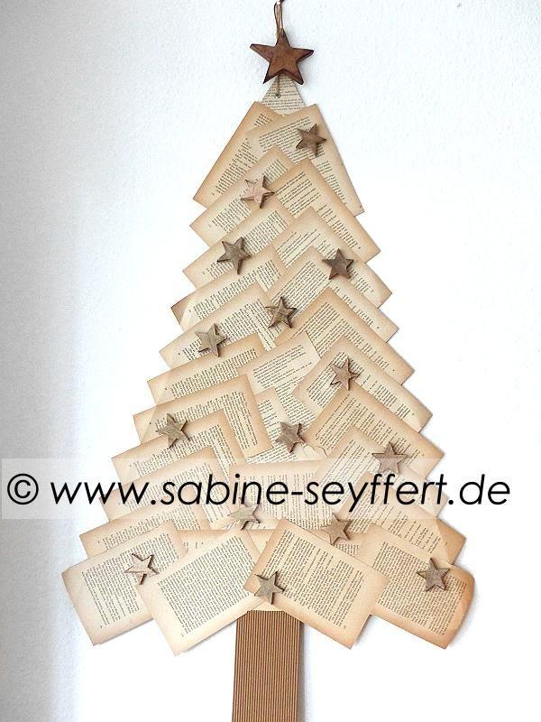 die besten 25 echter weihnachtsbaum ideen auf pinterest unsere erste weihnachtsverzierung. Black Bedroom Furniture Sets. Home Design Ideas