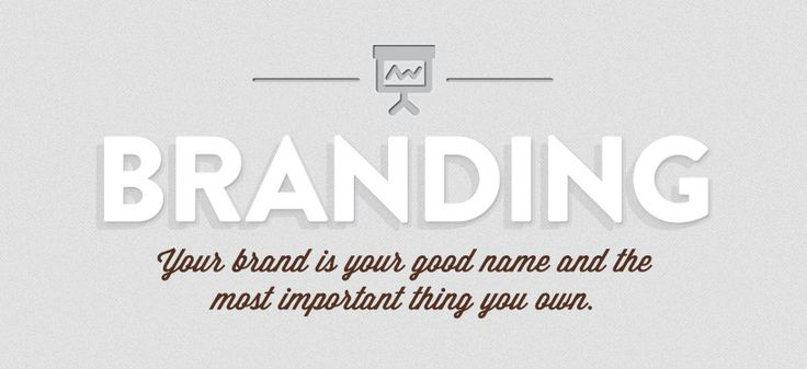 Branding is so integral to what we do at Powell Creative, it truly stands alone as a guiding principle for everything we do for our clients. Branding encompasses how you tell your unique story, how you differentiate your company from the competition, and how you deliver your story to the marketplace.