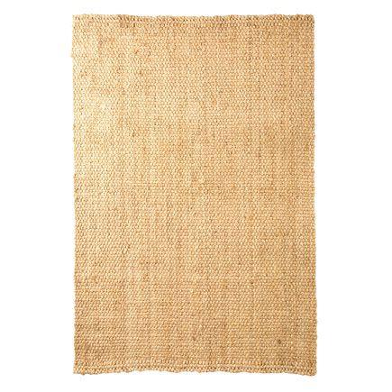 Las 25 mejores ideas sobre alfombra yute en pinterest alfombra de yute tapices en yute y - Alfombra yute leroy merlin ...