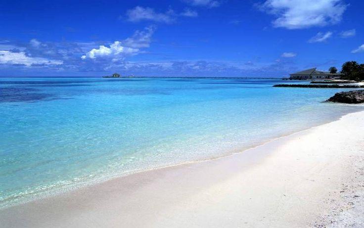 Alanya, Turkey - beautiful beaches, great atmosphere