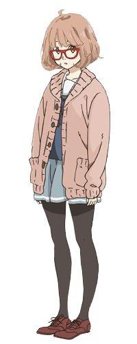 Mirai_Kuriyama_Profile.png (200×500)