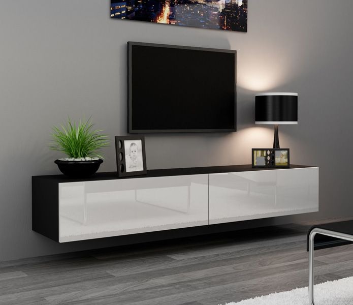 117 Best Tv Stands TV Cabinet Living Room Furniture