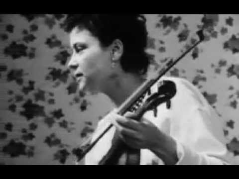 Fred Frith Iva Bittová Pavel Fajt Morning Song