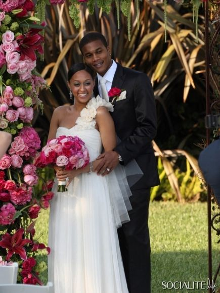 Celebrity Brides Who Wore Unconventional Wedding Dresses